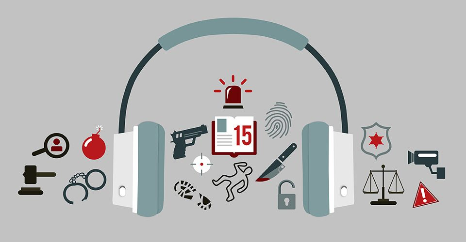 Top-15-Crime-Podcasts