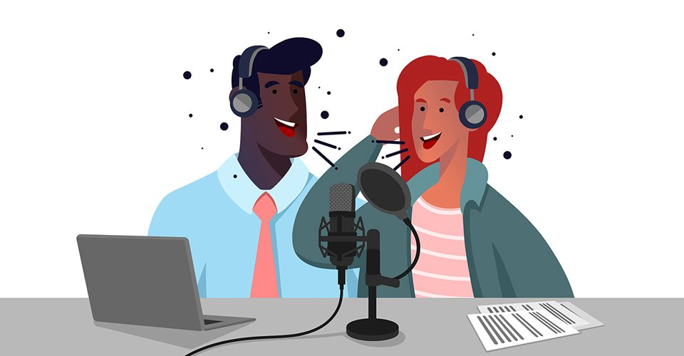 Top-8-Benefits-of-Having-a-Podcast-Co-Host