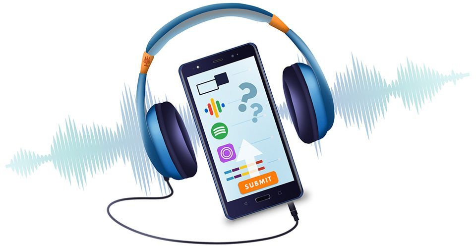 Top-Podcast-Directories-to-Grow-Your-Audience-in-2020