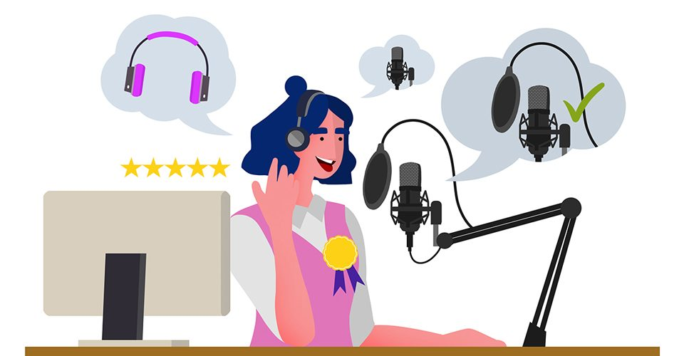 Top-Podcasts-About-Podcasting