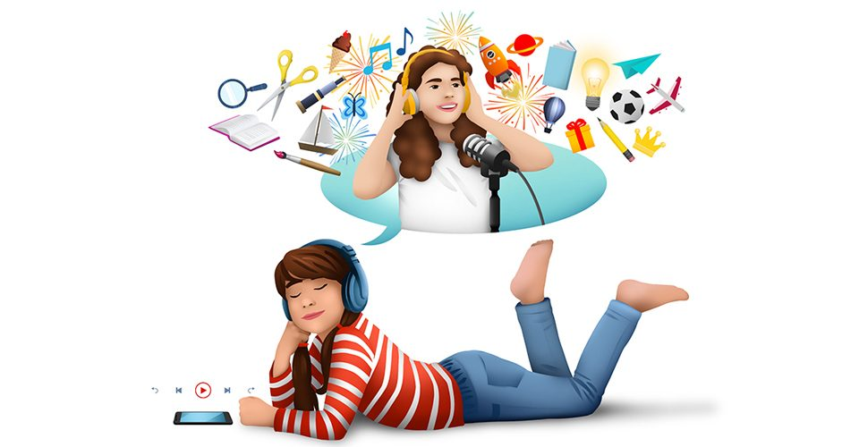 Top-Podcasts-for-Kids-By-Kids