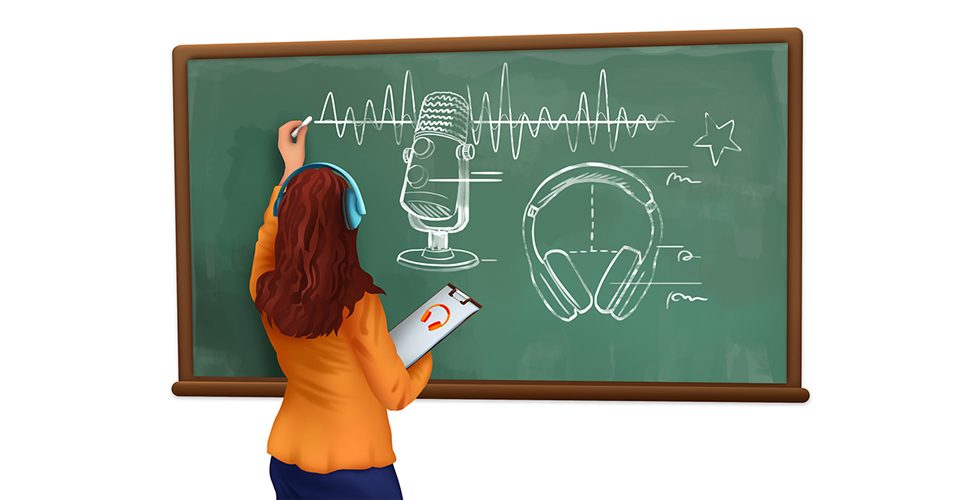 Top-Podcasts-for-Teachers