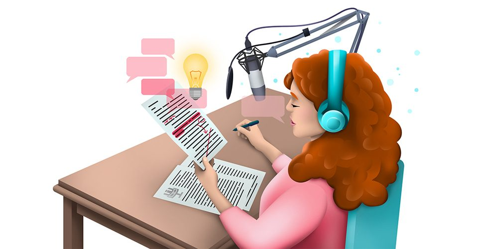 Top-Tips-for-Scripting-Your-Podcast-Episodes