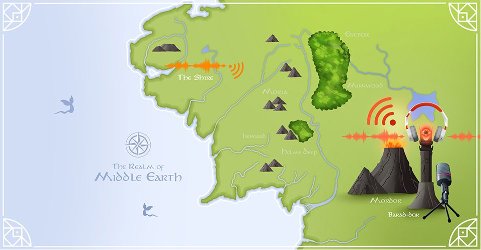 Top-Tolkien-Podcasts-in-Celebration-of-Hobbit-Day