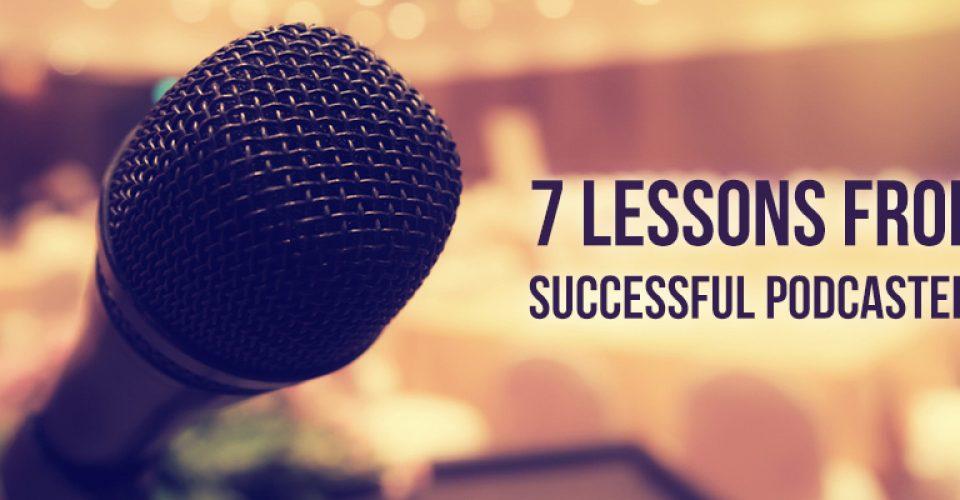 success-podcast